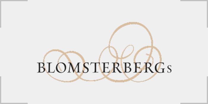 3D-Vizual | Blomsterbergs | Kunde