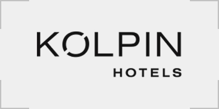 3D-Vizual | Kølpin Hotels | Kunde