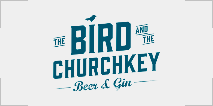 3D-Vizual | The Bird and the Churchkey | Kunde