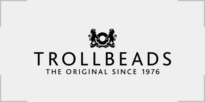 3D-Vizual | Trollbeads | Kunde