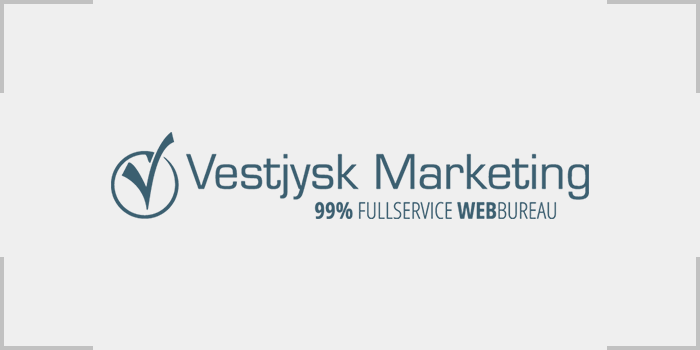 3D-Vizual | Vestjysk Marketing | Kunde