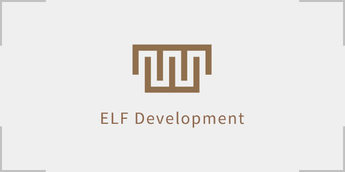 3D-Vizual | ELF Development | Kunde
