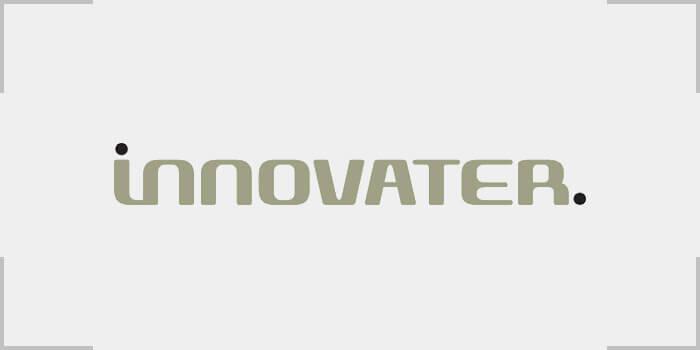 3D-Vizual | Innovater | Kunde