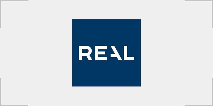 3D-Vizual | Realmæglerne | Kunde